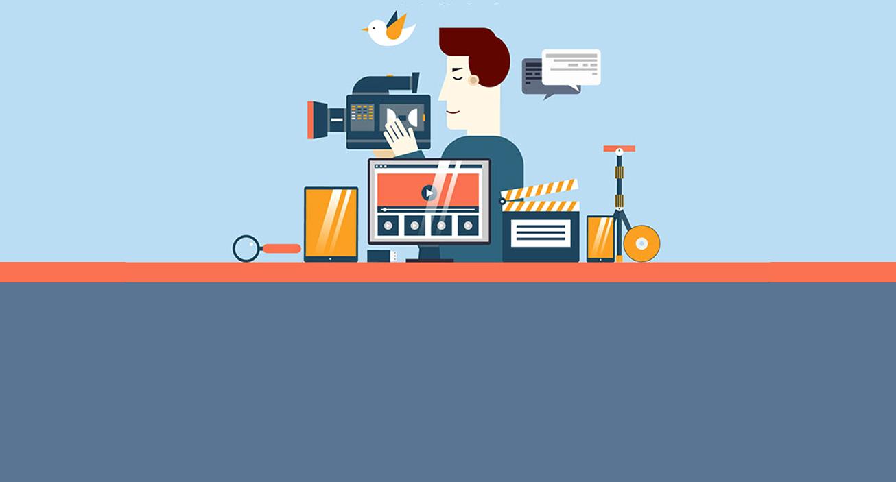 importances-of-youtube-marketing
