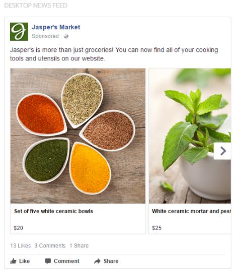 desktop-news-feed-on-facebook-ads